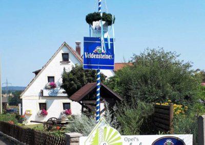 Opels-sonnenhof-fraenkische-Wirtschaft-bei-Bayreuth